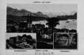 CH-NB-Luzern, Pilatus, Brünig-Route-19122-page002.tif