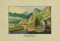 CH-NB-Souvenir des cantons de Grisons et Tessin-19000-page038.tif