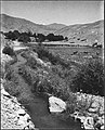 CH-NB - Afghanistan, Chahrshambe (Khvajeh Chahar Shanbeh)- Landschaft - Annemarie Schwarzenbach - SLA-Schwarzenbach-A-5-20-017.jpg