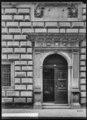 CH-NB - Luzern, Ritterscher Palast, Hauptportal, vue d'ensemble - Collection Max van Berchem - EAD-6729.tif