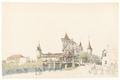 CH-NB - Nidau, Schloss - Collection Gugelmann - GS-GUGE-LORY-C-16.tif