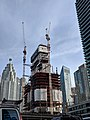 CIBC Square from Harbour Street - 20190429.jpg