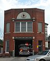 CITY HOSE COMPANY NO. 9; ST, JOSEPH, BUCHANAN COUNTY, MO.jpg