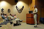 CNO visits USSTRATCOM 160824-F-YA200-014.jpg