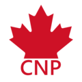 CNP picture.png
