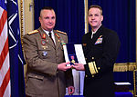 CNREURAFSWA Receives Romanian Emblem of Honor (16555341173).jpg