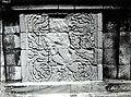 COLLECTIE TROPENMUSEUM Bas-reliëf met Garuda op de Candi Mendut TMnr 60054166.jpg