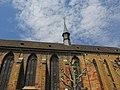 COLMAR Dominikanerkirche - panoramio.jpg