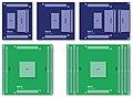 COM-HPC Sizes.jpg