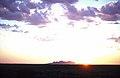 CSIRO ScienceImage 1617 Sunset Sunrise.jpg