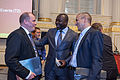 CTBT SnT 2013 conference (9091497811).jpg