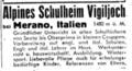 CV Zeitung 15 1936.png