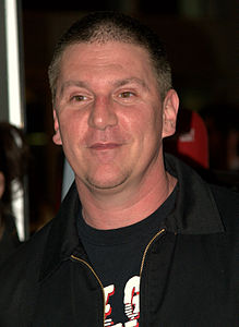 C J Ramone at the 2009 Tribeca Film Festival 2.jpg