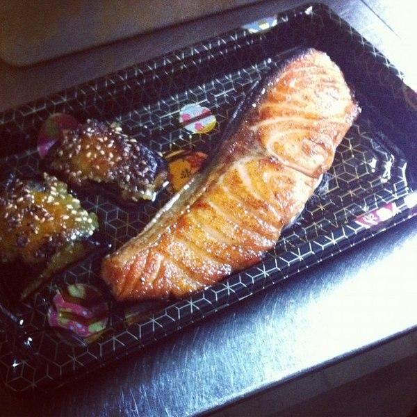 File ca y est je maitrise les bases de la cuisine japonaise traditionnelle base de miso et de - Cuisine japonaise traditionnelle ...