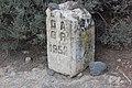 Cabildo Insular 1953 boundary stone (MGK26546).jpg
