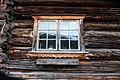 Cabin Window (Unsplash).jpg