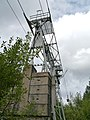 Cable tension station - panoramio.jpg