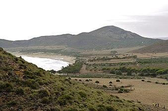 Cabo de Gata by Maksym Abramov.jpg