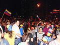 Cacerolazo contra Maduro La Boyera 15 abr 2013 007.JPG