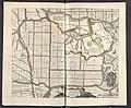 Caerte Van De Scher-Meer - Atlas Maior, vol 4, map 49 - Joan Blaeu, 1667 - BL 114.h(star).4.(49).jpg