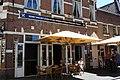 Cafe Moeke Ginnekenmarkt P1160441.jpg