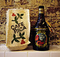 Cafe rica bottle and bag..jpg