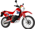 Cagiva T4 500 24L.png