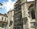 Cahors Église Saint-Urcisse 2.JPG