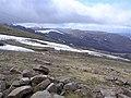 Cairn Gorm - geograph.org.uk - 1287393.jpg