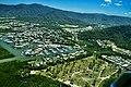 Cairns, Queensland (Ank Kumar, Infosys) 03.jpg