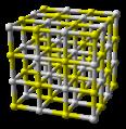 Calcium-sulfide-3D-balls.png