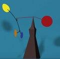 Calder 1 -Iñaki Otsoa. CC. By ShA $no-.tif