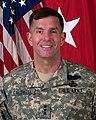 Caldwell, William B IV LTG ACU 8x10 2007-07-06.jpg