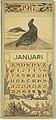 Calendar, 1917 (CH 18643217).jpg
