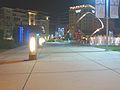 Cali Mill Plaza Night.jpg