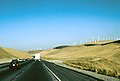 California, eólicas 1989 01.jpg