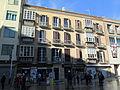 Calle Alcazabilla 1, Málaga.jpg
