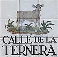 Calle de la Ternera (Madrid) 01.jpg