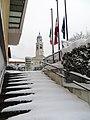 Callliano Scuola neve.jpg