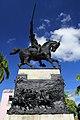 Camagüey - panoramio (3).jpg