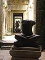 Cambodia 08 - 172 - Preah Khan (3237199466).jpg