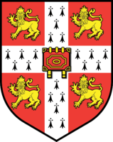Cambridge University Crest - flat.png