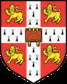 Cambridge University Crest - flat.png