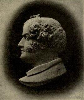 Italian engraver