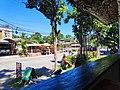 Camiguin Island street view.jpg