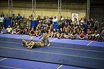 Camp Lemonnier Combatives Tournament 170113-F-QF982-1646.jpg