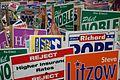 Campaign Signs DSC02551 (1905616979).jpg