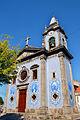 Campanhã-Igreja Matriz de Campanhã ou Igreja de Santa Maria de Campanhã (1).jpg