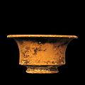 Campanian ceramics B-MDR Marseille-IMG 5162.jpg