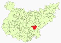 Campillo de Llerena1.png